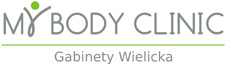 logo my body clinic